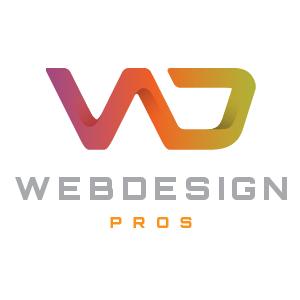 Web Design Pros™ │Professional Websites. Affordable Rates.