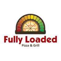 Fully-Loaded-Pizza-Logo