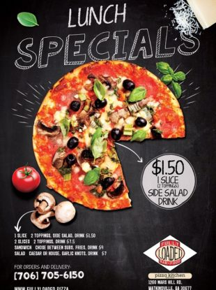 Fully-Loaded-Pizza-Lunch-Specials-Flyer-1