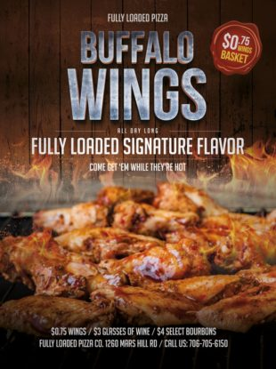 Fully-Loaded-Pizza-Wing-Night-1