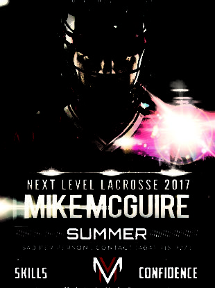 mike-mcguire-summer-lacrosse-clinics