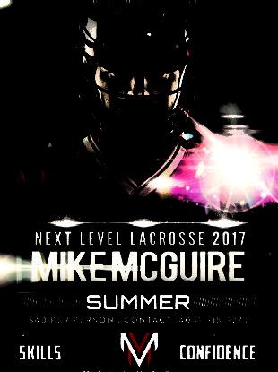 mike-mcguire-summer-lacrosse-clinics