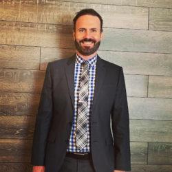 Karl Finn Digital Marketing, Advertising, SEO Expert