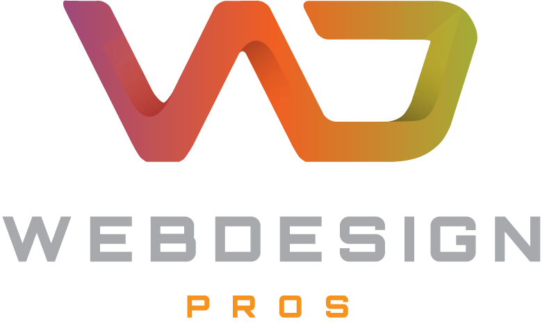 Web Design Pros